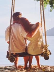 Las 5 claves de la inteligencia emocional para mejorar tu pareja