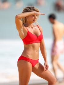 Consejos para elegir el mejor bikini según la forma de tu cuerpo