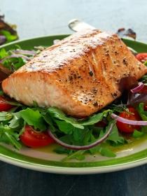 Dieta nórdica: Ideas para un menú semanal