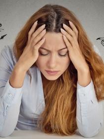 ¿Cuántos y cuáles son los miedos y fobias más comunes?