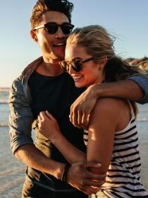 Inteligencia emocional: la clave para que tu relación dure