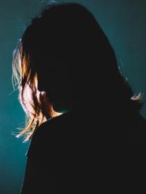 Contreltofobia: Tratamiento del miedo al abuso sexual