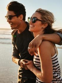 Hábitos en pareja según la inteligencia emocional