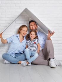Inteligencia emocional aplicada a la familia: la clave de la felicidad