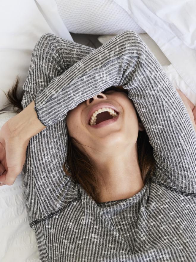 Cómo Hacer Reír A Una Mujer Por Whatsapp