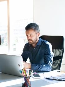 La inteligencia emocional en el trabajo: la clave del éxito