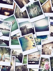 El significado de soñar que se me borran fotos de Instagram