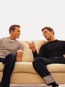 Soñar con tu primo: tus relaciones familiares