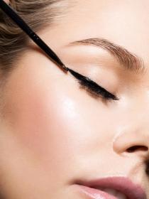 Tipos de eyeliner: El lápiz de ojos que más te conviene