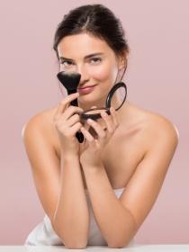Prebases de maquillaje, el secreto mejor guardado de los maquilladores