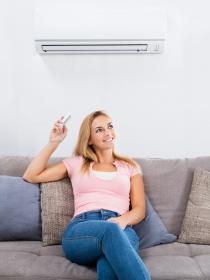 Termofobia: ¿tienes miedo al calor?