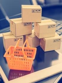 8 claves para dejar de ser un comprador compulsivo