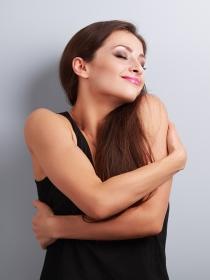 Los 5 tipos de autoestima y cómo reforzarlos
