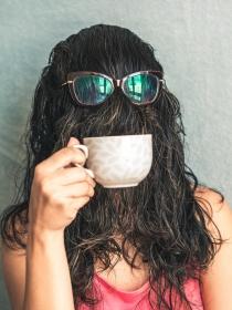 Cacofobia: ¿te da miedo lo feo?