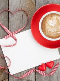 Soñar que escribes una carta de amor: haz tus sueños realidad