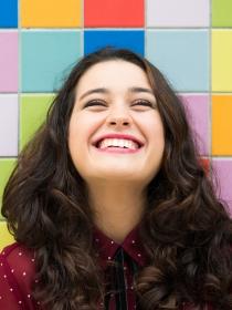 27 divertidos refranes para echarte unas risas