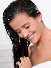 Mi pelo no crece: 6 trucos para acelerar el crecimiento capilar