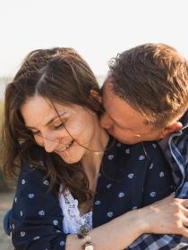 ¿Las feromonas sexuales ayudan a ligar?