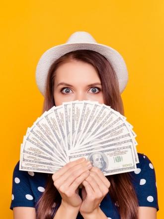 Crematomanía Tienes Un Deseo Obsesivo Por El Dinero