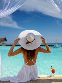 Soñar que te quedas sin vacaciones no va a hacerse realidad