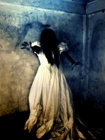 El significado de soñar que estoy dentro de mi propia pesadilla