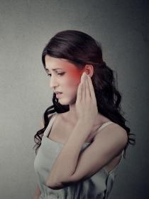 Remedios caseros para aliviar la otitis y calmar el dolor de oídos