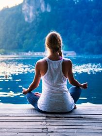 6 trucos para tener más control mental sobre ti misma