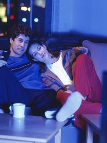 Un San Valentín de cine: películas para enamorar