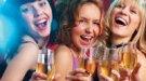 Empresas que organizan despedidas de soltera: ¿merece la pena contratarlas?