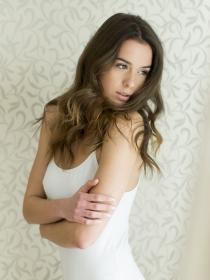 Menorragia, hemorragias durante la menstruación