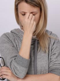 El estrés de hacer la declaración de la renta. ¿Cómo evitarlo?