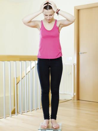 alimentos para aumentar musculo mujeres