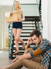 Aprende a discutir con tu pareja sin llegar a la pelea