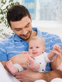 Ideas para celebrar el Día del Padre de un modo inolvidable