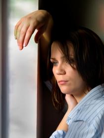 Tomar café ayuda a prevenir el riesgo de ictus en las mujeres