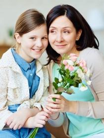 Los mejores planes para celebrar el Día de la Madre