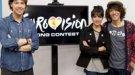 Eurovisión 2013, entre las viejas glorias y las jóvenes promesas: favoritos