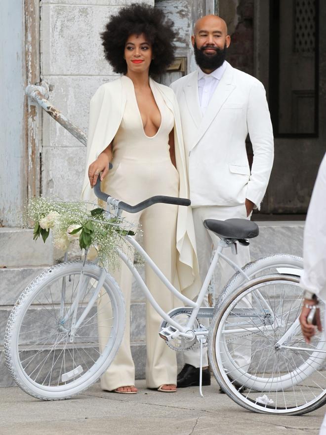 Matrimonio Que Significa : Significado de los sueños qué significa soñar con una boda