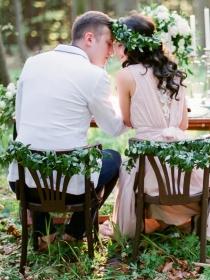 Soñar con el matrimonio: el significado de tus sueños de pareja