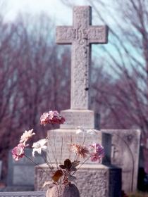 Que no te asuste soñar con la muerte: significado de los sueños con muertos