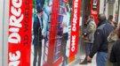 Las polémicas tiendas de One Direction: caos y decepción para las fans