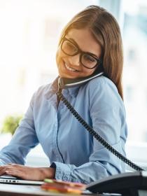 Soñar con trabajo: el significado de tus sueños laborales