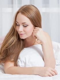 Hinchazón durante la regla: cómo sentirse mejor con la menstruación