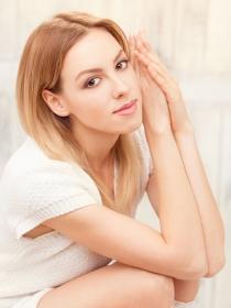Eficacia del DIU Mirena como método anticonceptivo