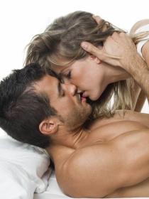El significado de la infidelidad en tus sueños: ¿eres infiel?