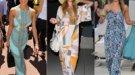 Vestidos largos de verano: tendencias y estilos para todos los gustos