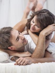 Consejos para evitar el dolor y el ardor después de tener relaciones sexuales