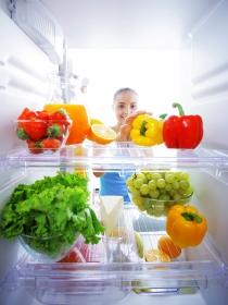 Cinco claves fundamentales en la alimentación de los niños en verano