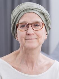 El riesgo de cáncer de mama en la menopausia