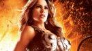 Sofía Vergara, sexy y peligrosa para la película 'Machete Kills'